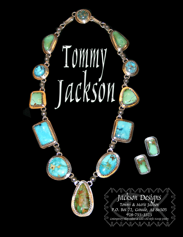tj11-necklaceblue-green