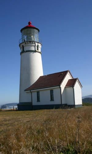 capeblanco-lighthouse