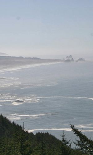 oregon-misty-rock-beach