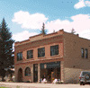 Ridgway_historic_bank
