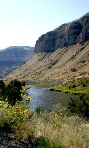 windriver-canyon-wyoming