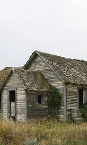 idaho-old-house