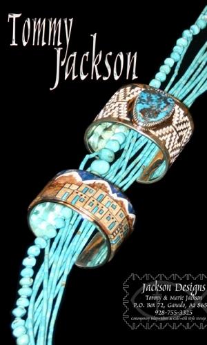 tj08-turquoisestorybracelet