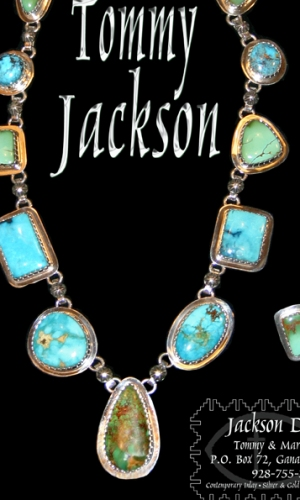 tj11-necklaceblue-green