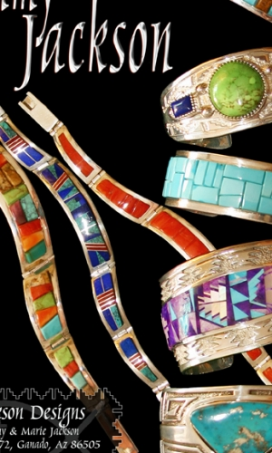 tj02-braceletgroup