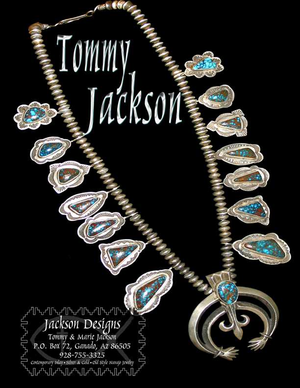 tj04-turquoisesquash