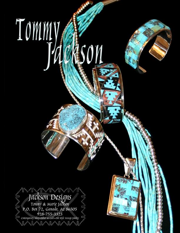 tj07-turquoisegroup