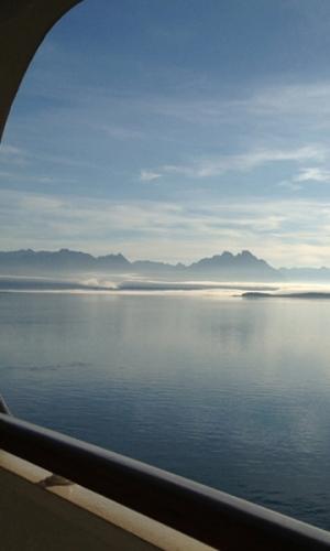 glacierbay-window