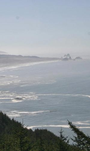 oregon-misty-rock-beach