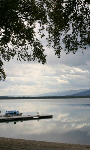 swan-lake-montana