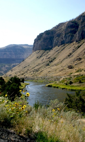 windriver-canyon-wyoming