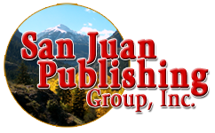 San Juan Publishing Group, Inc.