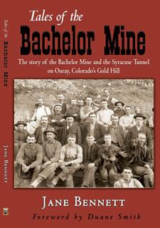 book-BachelorMine