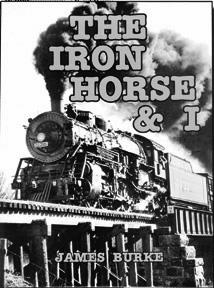 LC-iron_horse200x300