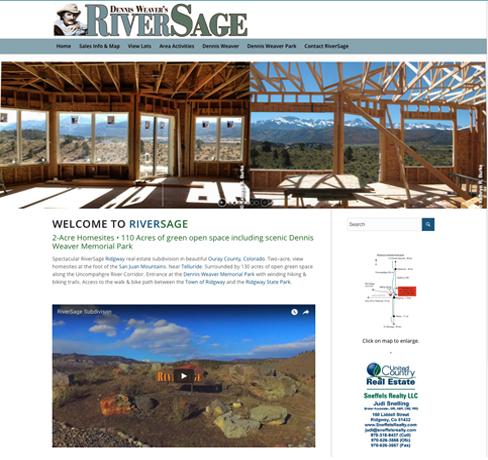 River-sage-web