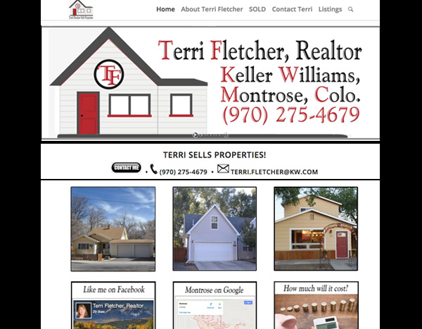 TerriFletcher-website-tn-1