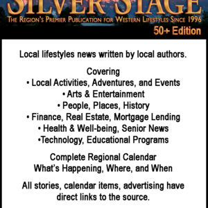 San Juan Silver Stage subscription